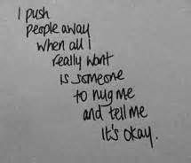 bipolar quotes - Bing Images