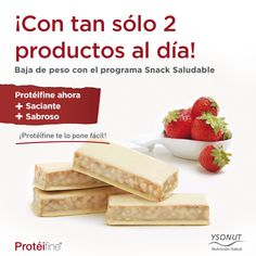 Los Snacks Saludable