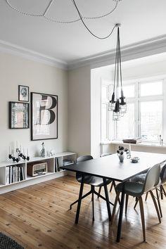 Dit huis is alles behalve een doorsnee studentenwoning - Roomed | roomed.nl