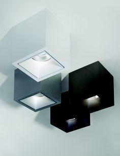 Box3 by Deltalight [RABDA Box Project]