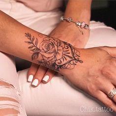 Chik.tattoo ⚓️ (@chik.tattoo) • Fotos y videos de Instagram