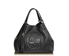 Gucci - bolsos para la mujer. bolsos de diseño made in italy