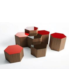 mobilier design pour entreprises bureaux moore part 3