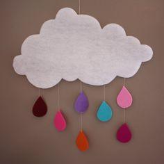 pour mes jolis mômes, mais pas que...: ★ Gros nuages : petite vente éphémère