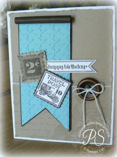 stampsnsmiles.blogspot.com