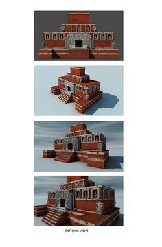 Copan, Temple 22: img457-1b