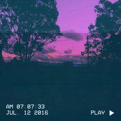 Image result for vaporwave aesthetic