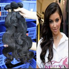 body wave.  Email:merryhairicy@hotmail.com  Whatsapp:8613560256445.  Brazilian Body Wave is one of our THICKEST textures ! Order today by contacting us by email phone or DM dolls ! #Peruvian #Mongolian #virginhair #bundledeals #mayweather #hair #stl #atl #prom #longhair#filipino #brazilian #mongolian #hair #peruvian #malaysian #loosewave #weave #deepwave #hair #stl #atl #look #long #inches #bundles #beauty.