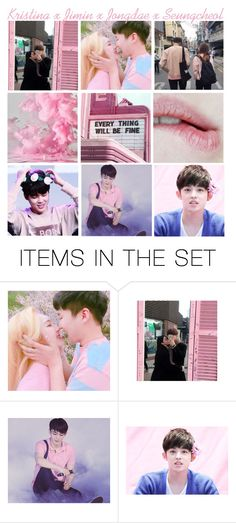 """""""Ship for Kristina (Requested)"""" by theycallmebeatriz ❤ liked on Polyvore featuring art"""