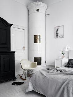 Les 439 Meilleures Images Du Tableau Chambre Cosy Et Confortable Sur