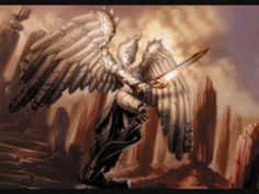24 Best What Odysseus Heard Images 10th Doctor Angels Demons
