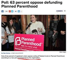 next battle over planned parenthood