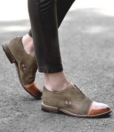 cdae578a498a 77 Best Shoes images in 2019