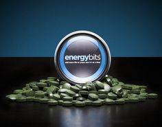 Based in Boston, EnergyBits offers an exciting new line of nutrient dense tablets (bits) composed of two types of algae, spirulina and chlorella. Athletes have been the early adopters of taking these algae tablets and widely report more energy, more stamina, easier toning, and shorter recovery times. Health conscious consumers and people looking for a...Read More