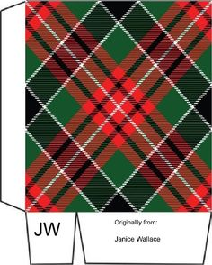 Find Textured Tartan Plaid Seamless Vector Pattern stock images in HD and millions of other royalty-free stock photos, illustrations and vectors in the Shutterstock collection. Christmas Bags, 1st Christmas, Christmas Ideas, Christmas Printables, Tartan Plaid, Vector Pattern, Free Printables, Royalty Free Stock Photos, Christmas Decorations