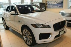 #fpace #dreamcar