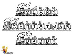 fun christmas coloring pages christmas coloring page for adults
