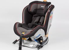 Consumer Reports 5 top-rated convertible car seats for safety. Not all car seats are the same.