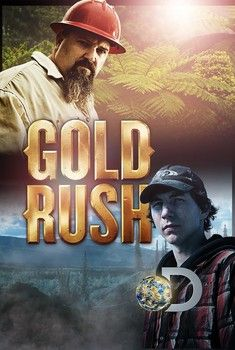 Gold Rush started season 4 with a two hour premiere. Mens Soap, Discovery Channel, Gold Rush, Reality Tv, New Woman, My Man, Favorite Tv Shows, Movies And Tv Shows, Fine Art America