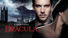 Dracula, NBC