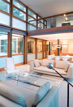 F House by Alroy Hazak Architects (13)