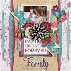Family Forever Created Using  Kimeric Kreations' Love Always Kit from http://www.thedigichick.com/shop/Love-Always.html Kimeric Kreations' Love Always Bonus Papers from http://www.thedigichick.com/shop/Love-Always-bonus-papers.html Kimeric Kreations' Love Always Graffiti from http://www.thedigichick.com/shop/Love-Always-graffiti.html Kimeric Kreations' Love Always Journal Pack from http://www.thedigichick.com/shop/Love-Always-journal-pack.html Akizo Designs' Paper Play 24 Templates from…