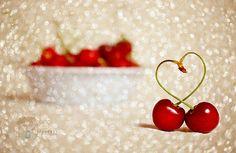 sweet cherry love