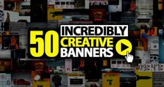design banner ads flyers and poster for any business by peakpromotion