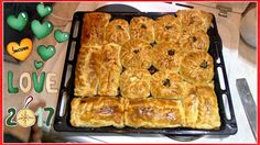 Курник с курицей и картошкой Рецепт 🍔 Блюда в домашних условиях быстро...