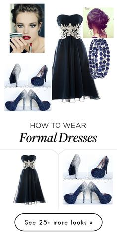 """""""fancy"""" by shalomxoxo on Polyvore featuring Chaps"""