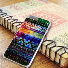 Aztec In Nebula iPhone 6 Plus|iPhone 6S Plus Case