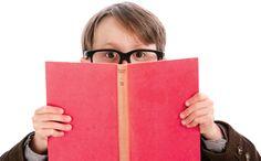 Common Core: Close Reading