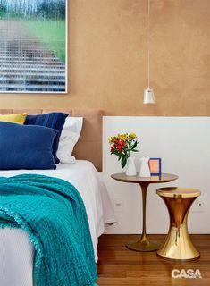 10-quartos-pequenos-solucoes-para-areas-compactas-projetos