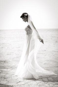 GoldenEye Resort Jamaica Wedding | Michael Segal Photography
