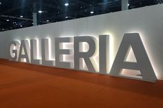 WhiteClouds fabricates high-quality customized large letters from 3 foot tall and above with lots of finish options. Get started on your custom quote for your large letter designs, within minutes. Giant Letters, Foam Letters, Large Letters, Types Of Technology, 3d Printing Technology, Chief Architect, Model Maker, White Clouds