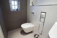 Innenarchitektur:Geweldig Toilet Ideeen Badkamer Kleur Wc Idee Badkamer  Toilet Man Pussyfuck For Toilet Ideeen