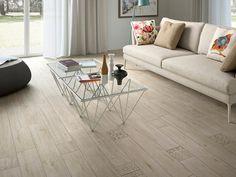 Ceramica D'Imola – Wood Wood Effect Floor Tiles, Wood Effect Porcelain Tiles, Tile Floor, Tile Looks Like Wood, Wood Look Tile, Timber Tiles, Timber Wood, Wood Tiles, Outdoor Flooring