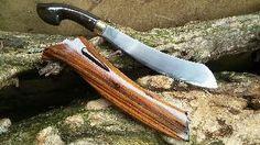 AR-knives indonesia: G.PARANG CUSTOM