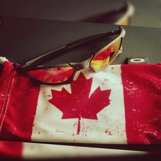 064440626c Canada - http   www.oakleyforum.com forums oakley-