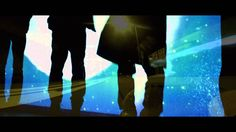 """Suchmos """"Fallin'"""" (Official Music Video) - YouTube"""