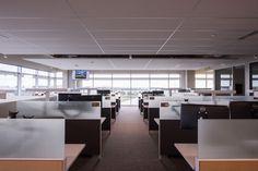 homeaway-office-design-9
