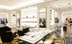 8-worldwide-known-stores-designed-by-David-Collins-Studio 8-worldwide-known-stores-designed-by-David-Collins-Studio