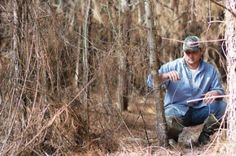 Trapping 101: How To Catch Animals With A T-Snare Trap