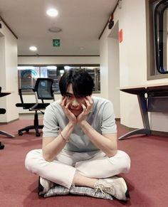 Nct 127, Kim Dong Young, Nct Doyoung, Jeno Nct, Jaehyun Nct, Kpop, Boyfriend Material, Nct Dream, Luhan