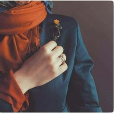 Cute Quotes For Girls, Dps For Girls, Hand Photography, Girl Photography Poses, Hijabi Girl, Girl Hijab, Cool Girl Pictures, Girl Photos, Beautiful Hijab Girl