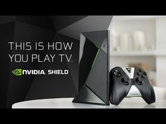 I think the Nvidia Shield sucks! I have plugged the shield on 3 different TV : a one ; a TV; a TV. On the TV, the Shield can only work at which means non […] Le Shield, Xbmc Kodi, Portable Console, Tv, Jean Marie, Game Streaming, Best Android, Twitter, Entertainment