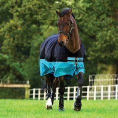 Horseware Mio Medium Turnout Rug