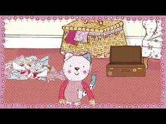 Emily Button: Pack For Your Holidays! Uk News, Summer School, Summer Activities, Little Ones, Packing, Family Guy, Buttons, Holidays, Youtube