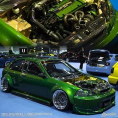 300 jdm stance ideas jdm japanese cars jdm cars japanese cars jdm cars