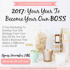 Fancy yourself in the shoes of an actual event planner, or, better yet, have you thought about transforming this thing into a money factory?